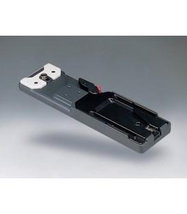 Sony VCT-14