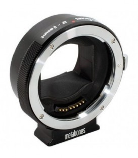 METABONES EF TO E MOUNT (FE)