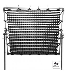 DOP CHOICE 6FT X 6FT GRIDS 40°