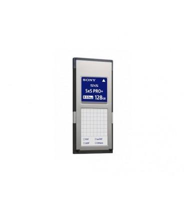 SONY SBP-128GB CARD