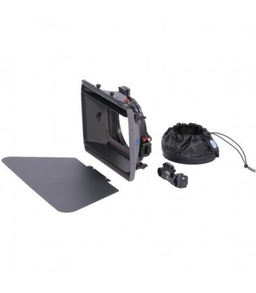 VOCAS MB-255 MATTEBOX (4X4)