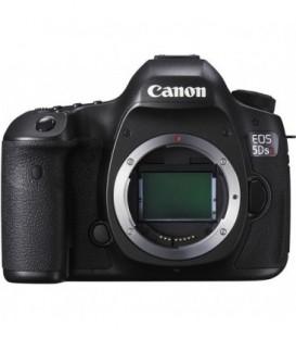 CANON EOS-5DS R
