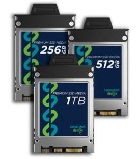 CONVERGENT DESIGN SSD-1TB CARD