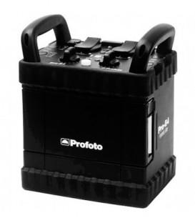 PROFOTO PRO B4 - Generator