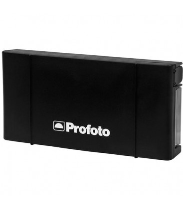 PROFOTO BATTERY FOR PRO-B4