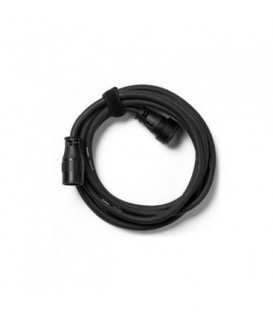 PROFOTO EXTENSION CABLE