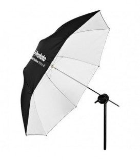 PROFOTO SHALLOW WHITE UMBRELLA M