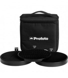 PROFOTO GRID KIT