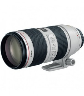 CANON PHOTO 70-200MM F2.8 (EF)