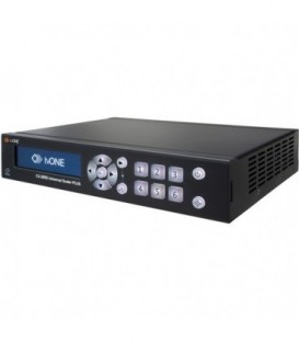 TVOne C2-2855 - Universal Scaler PLUS Up/Down/Cross Converter.