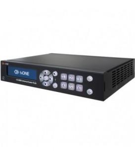TVOne C2-2855 UNIVERSAL SCALER