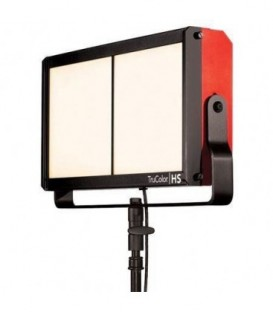 CINEO TRUCOLOR HS400 LED PANEL (BICOLOR)