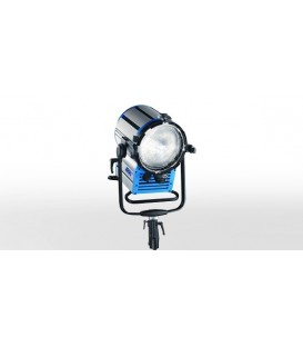 ARRI D25 HIGH SPEED KIT FRESNEL (HMI)