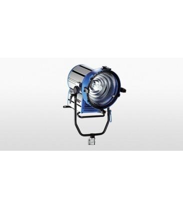 ARRI M40 PAR / FRESNEL HEAD (HMI)