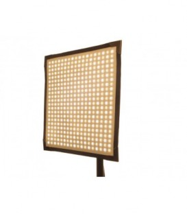 ALADDIN BIFLEX 50 LED PANEL (BICOLOR)