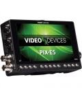 SOUND DEVICES PIX E5 - Video recorder