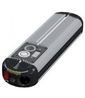 DEOLIGHT DT4-DMX16-E POWER SUPPLY FOR DLED4 (DAYLIGHT)