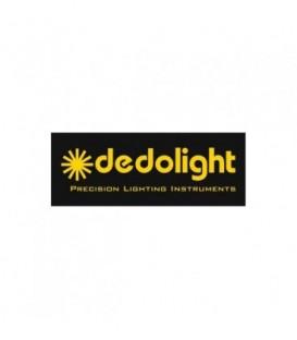 DEDOLIGHT DT9-BI-BAT-ABBATTERY ADAPTER FOR DLED 9 (BICOLOR)