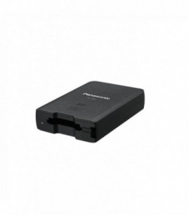 PANASONIC AU-XPD1 P2 CARD READER