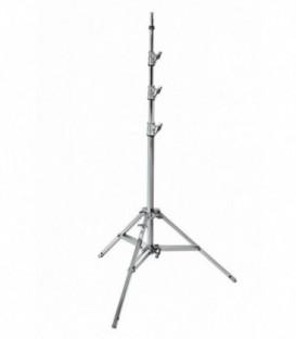 AVENGER BABY STEEL STAND (U1000)