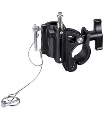 MANFROTTO BARREL CLAMP