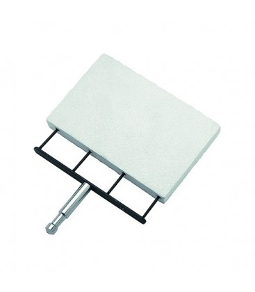 MANFROTTO POLY FORK