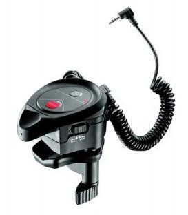 Manfrotto MVR901ECPL - Remote Control Panasonic LANC