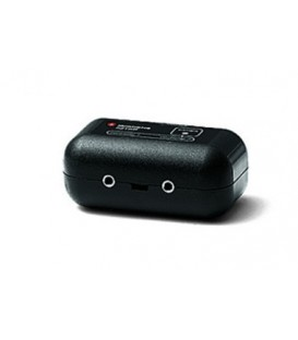 MANFROTTO 521SB - Remote splitter box