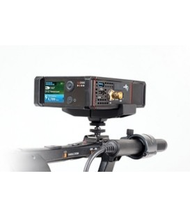 LIVEU LU200 4G VIDEO TRANSMITTER