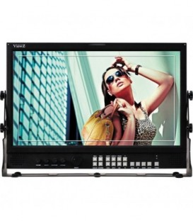 VIEWZ VZ-185PM-P - 18.5 inch 3G Monitor