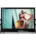 "VIEWZ VZ-215 CINEMA FULL HD MONITOR (21.5"")"