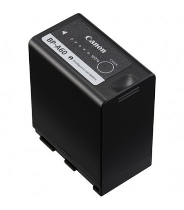 CANON BP-A60 BATTERY (FOR CANON C200)