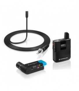 SENNHEISER AVX-ME2-3 - Wireless Mic Kit