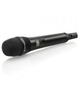 SENNHEISER SKM AVX-835S-3 - Wireless Mic Kit