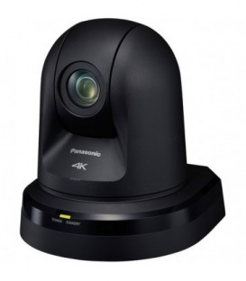 PANASONIC AW-UE70 PTZ CAMERA