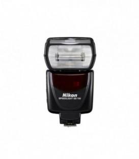 NIKON SB-700 - Flash
