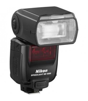 NIKON SB5000 COBRA FLASH