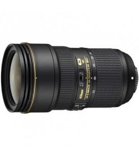 NIKKOR 24-70mm f/2,8