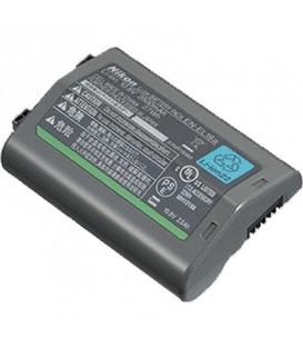 NIKON EN-EL18a Lithium-Ion Battery