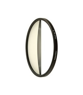 SCHNEIDER OPTICS HALF DIOPTER +2 (138MM)