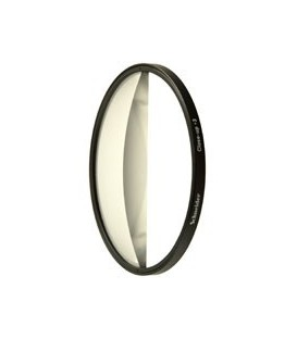 SCHNEIDER OPTICS HALF DIOPTER +3 (138MM)