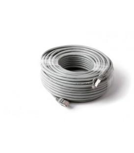 RJ45 30m cable