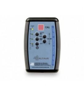ALTAIR WBP-200 - Wireless intercom beltpack 1 channel