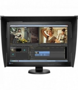EIZO CG247X - 24.1 inch Hardware Calibration LCD Monitor