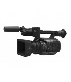 PANASONIC AG-UX180 BODY CAMCORDER (1¨)