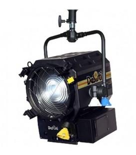 DESISTI F7D160W LED FRESNEL (DAYLIGHT)