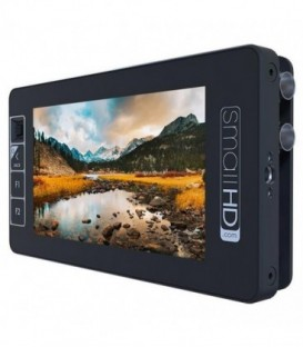 SMALLHD 503 - 5 inch field monitor