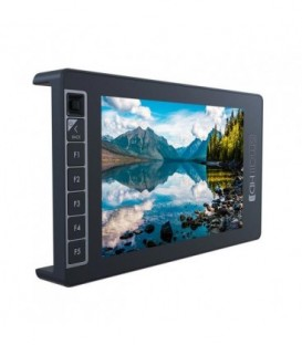 "SMALLHD 703 FULL HD MONITOR (7"")"