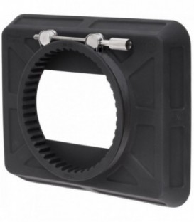WOODEN CAMERA ZIP BOX 4x5.65 - Matte box (80-85mm)