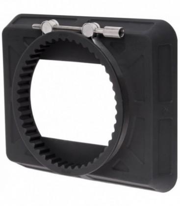WOODEN CAMERA ZIP BOX 4X5.65 - MATTE BOX(90-95MM)